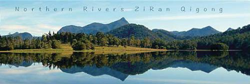 Northern Rivers Ziran Qigong