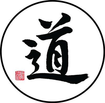 Ziran Qigong Instructor Training 6, 7, 8, 9 March 2020